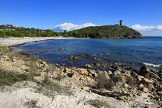 Plages de Corse : Classement 2020 [TOP 15] | Détours en France Corsica, Tour, Water, Outdoor, France, Beach Stones, Gripe Water, Outdoors, Outdoor Games