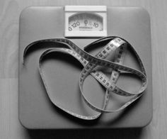 Weight lose, bilancia, change, perdere peso.. visitate il mio blog!