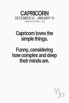 Daily Horoscope - Read more about your Zodiac sign here Zodiac Capricorn, Capricorn Sun Sign, All About Capricorn, Capricorn Girl, Capricorn Facts, Capricorn Quotes, Zodiac Signs Horoscope, My Zodiac Sign, Astrology Signs