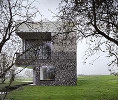 Σπίτι σκάλα | Otherside.gr (7)