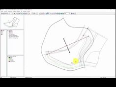M16 Botín con pala moldeada y cremallera interior con Caligola - YouTube Wedge Heel Sneakers, Shoe Last, Shoe Pattern, Derby, How To Make Shoes, Leather Working, Pattern Making, Designer Shoes, Youtube