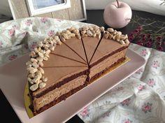 Red Velvet, Tiramisu, Cake Recipes, Cheesecake, Ethnic Recipes, Desserts, Food, Yummy Yummy, Cakes