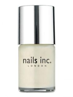 Whitechapel polish   nails inc