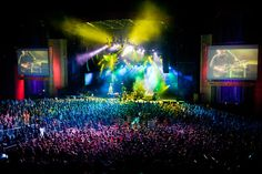 Phish is performing at Jones Beach on July 3rd and 4th. Ticket prices start @ $60. Click here to view all tickets.
