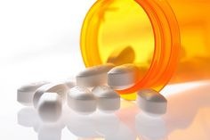 Drug Side Effect Discovery from Online Patient-Submitted Reviews: Dangers of Statin Drugs