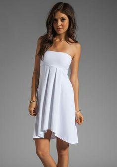 40 Best Evening Dresses for Pregnant Women images  b40ce2bb7