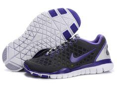 Chaussures Nike Free Blanc/ Noir/ Violet [nike_11966] - \u20ac48.93 : Nike