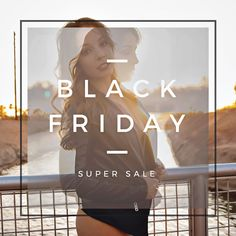 **BLACK FRIDAY WEEKEND** **50% OFF ALL SESSIONS!!** *******STARTS NOW!!********  -- Boudoir -- Family -- Engagement -- Portrait -- Pre-purchase & save on next years photo shoots!  THIS WEEKEND ONLY | SALE ENDS NOVEMBER 30TH Mag Pie, Family Engagement, Only Sale, Friday Weekend, Photo Shoots, Black Friday, Boudoir, 30th, November