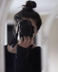 #PhotographyLife