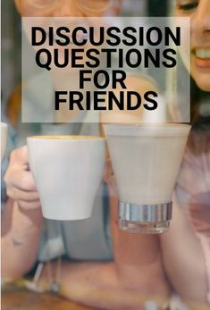 Christian Friends, Christian Girls, Christian Living, Christian Quotes, Friendship Photoshoot, Questions For Friends, Godly Relationship, Christian Resources, Christian Encouragement