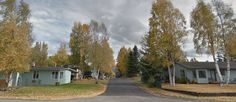 Homes in Southwood Park Neighborhood in Anchorage AKHomes in Southwood Park Neighborhood in Anchorage AK Find similar homes for sale to t. Us Real Estate, The Neighbourhood, Country Roads, Homes, Park, Houses, Home, Parks, The Neighborhood