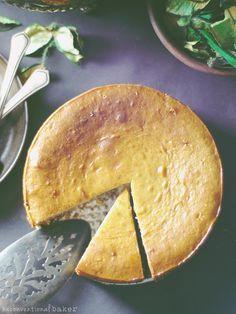 Gluten And Dairy Free Desserts Nz Desserts To Make Simple! Patisserie Sans Gluten, Dessert Sans Gluten, Gluten Free Desserts, Dairy Free Recipes, Vegan Desserts, Dessert Recipes, Vegan Recipes, Gluten Free Baking, Healthy Baking