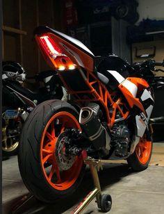 6 Pcs 95mm RGB Light Strips Bike Exterior DIY Frame Fit Yamaha Tracer 900