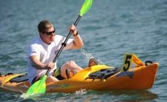 Wooden Boat Kits With Motor-Wooden Boat Building Documentary Wooden Boat Kits, Wooden Boat Building, Wooden Boat Plans, Boat Building Plans, Best Fishing Kayak, Sports Nautiques, Water Sports, Buenos Dias Quotes, Inflatable Kayak