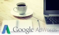 7 overených tipov, ako čo najlepšie nastaviť svoje AdWords reklamy. Ako optimalizovať reklamné kampane v AdWords?