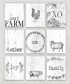 Stamps from the Summer 08 collection by Iron Orchid Designs - IOD ideas - Orchideen Old Window Projects, Craft Projects, Design Projects, Project Ideas, Home Crafts, Easy Crafts, Orchard Design, Diy Furniture Decor, Iron Orchid Designs