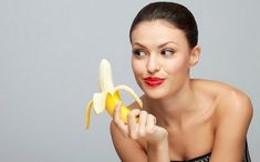 Benefits of Banana – Top Health Benefits of Banana. Here I will list out the Top Health Benefits of Eating Bananas. For what purposes Banana can be Used In Daily Life… Benefits of Banana – Top Health Benefits of Banana . Benefits Of Eating Bananas, Banana Health Benefits, Banana Peel Uses, Banana Peels, Healthy Banana Recipes, Healthy Protein, Happy Healthy, Stay Healthy, Healthy Tips