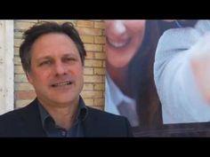 Stephen Clark (European Parliament) on RoI for Social Media for a public institution