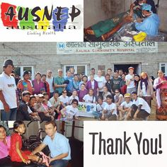 thank you for helping to support Ausnep The Past, Community, Studio, Blog, Studios, Study, Communion