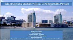 Libertagia todo en un solo sitio - Hugo Martinez Alonso Desktop Screenshot, Alonso, Carrera, Lisbon Portugal, Parking Space, Parks, Europe
