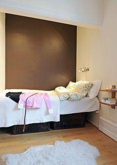 Closet Bedroom from Alvhem