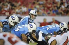 Will Jake Locker ressurect the Titans?