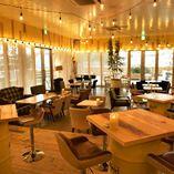 J-Cafe & Grill Motel 広島駅北口店 - ぐるなび