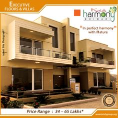 Krish Harmony Residential Property In Bhiwadi are well structured & High quality Vitrified Tiles in Drawing, Dining Room.Vertifed tiles in Bedrooms Anti skid ceramic tiles in kitchen, Toilet and Balcony.
