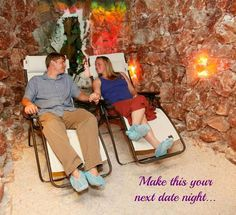 Things to do in #Asheville #downtown  Asheville salt cave 828-236-5999
