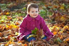 The clocks might have changed and it's certainly gotten colder but last week we did manage to find a day where we had a little bit of sun for this lovely autumnalphoto-shoot in Battersea Park London.The clocks might have changed and it's certainly gotten colder but last week we did manage to find a day where we had a little bit of sun f...