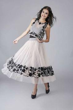 # Designer # blacktaxi @ http://zohraa.com/blacktaxi/catalogsearch/result/? q=Amrit # zohraa #blacktaxi # outfit # onlineshop # womensfashion #womenswear # look #diva # party # shopping # online # beautiful # love # beauty # glam # shoppingonline # styles # stylish # model # fashionista #women # luxury # lifestyle # handmade # classy # shopblacktaxi