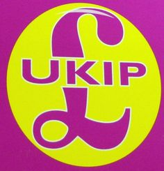 UKIP make it hard to predict this year's local elections.