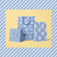 Denim Digital Paper Seamless Patterns: SUMMER | Etsy Texture Blue, Grey Wood Texture, Paper Clip Art, Summer Jeans, Art File, Mockup, Birthday Cards, Etsy Seller, Damascus