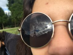 reflection, paris, photography, sunglasses, travel,