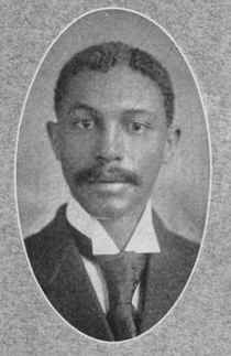 Matthew S. Davage (1879–1976). black educator and Methodist churchman, the son of Rev. Samuel and Harriet (Lee) Davage, was born on June 16, 1879, in Shreveport, Louisiana. He served as president of Samuel Huston College, Austin, Texas, 1917–20; Today In Black History, Famous Photography, Shreveport Louisiana, Episcopal Church, June 16, African American History, Austin Texas, Vintage Photos, Presidents