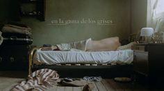 En la gama de los grises. Película chilena de temática gay
