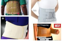 Corset For Back Pain: lumbosacral corset slimming corset waist pain corset Slimming Corset, News Design, Back Pain, Healthy Tips, Fashion, Moda, Fashion Styles, Fashion Illustrations, Fashion Models