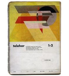 1936-Laszlo-Moholy-Nagy-TELEHOR-International-Review-New-Vision-Czech-Bauhaus