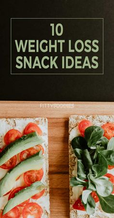 Weight loss doesn't mean you have to starve! Here are 10 snacks ideas for when the tough gets going. Weight loss doesn't mean you have to starve! Here are 10 snacks ideas for when the tough gets going. Easy Weight Loss Tips, Weight Loss Snacks, Want To Lose Weight, Healthy Weight Loss, How To Lose Weight Fast, Losing Weight, Snacks Ideas, Easy Snacks, Best Low Carb Snacks