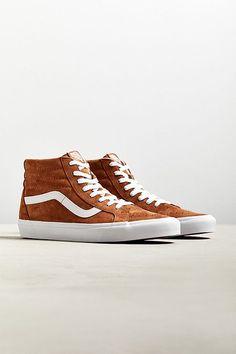 sports shoes ad12f 4c5ed Men s Vans Shoes + Sneakers