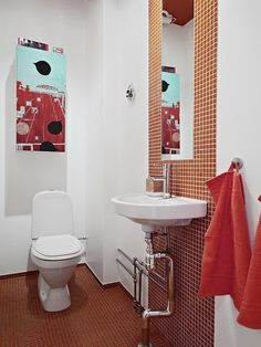 Modern Bathroom Design In Kerala homez design (homezd) on pinterest