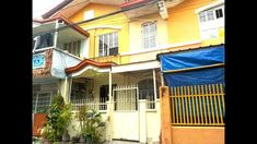 NEWLY RENOVATED 3BEDROOMS, 2T&B HOUSE AND LOT IN LAPU-LAPU CITY Condominium, City, World, Outdoor Decor, House, Home Decor, Decoration Home, Home, Room Decor