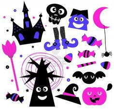 Find your next batch of Cute stationery paper on Zazzle. Choose from our selection of paper types & purchase great stationery for your business! Diy Halloween Decorations, Halloween Themes, Halloween Costumes, Halloween Make Up, Halloween Party, Halloween Festival, Festival Party, Cute Stationery, Stationery Paper
