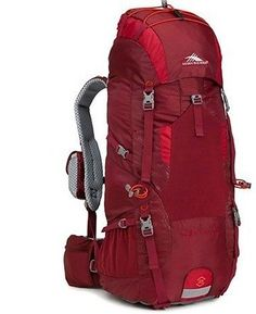 f30bd2d0a4c Discover Camping Backpacks and Bags ideas on Pinterest   Hiking ...