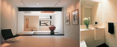 Scda architects restores singapore national design centre for Casa moderna zwolle