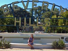 5 Tips to Enjoy Los Angeles on a Budget | Girl, Unmapped