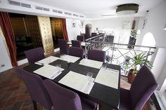 restaurant Conference Room, Restaurant, Table, Furniture, Home Decor, Decoration Home, Room Decor, Diner Restaurant, Tables