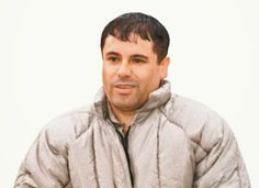 Cosas que el gobierno no quiere que sepas del Chapo Guzmán. | Top Music