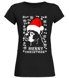 """# Boxer Ugly Christmas sweater tshirt gift for woman men kids .  Special Offer, not available in shops      Comes in a variety of styles and colours      Buy yours now before it is too late!      Secured payment via Visa / Mastercard / Amex / PayPal      How to place an order            Choose the model from the drop-down menu      Click on """"Buy it now""""      Choose the size and the quantity      Add your delivery address and bank details      And that's it!      Tags: Boxer Ugly Christmas…"""