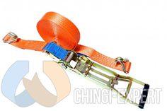 CHINGA DE ANCORARE ERGO 2500/5000 daN Stf 550 daN Lungime 10M http://chingi-expert.ro/main_product.php?id=1000122